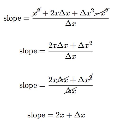 slope-f4