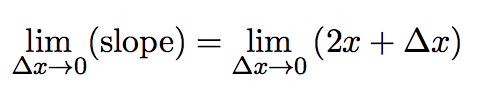 slope-lim2