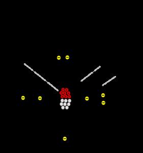 Introducing Covalent Bonding | Montessori Muddle