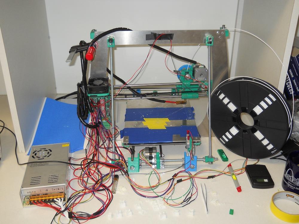 circuits montessori muddle - 28 images