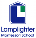 Lamplighter Montessori School